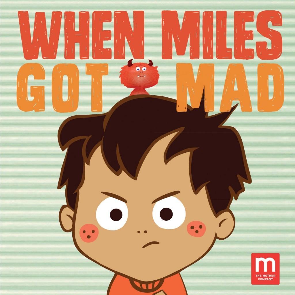 MilesCoverNewTemplate01.21.2014HR.pdf