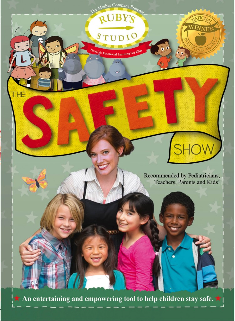 Safety.Layout.cover