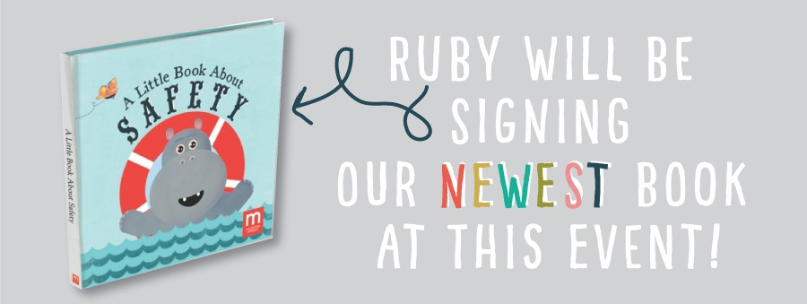 the-grove-ruby-book-signing-2