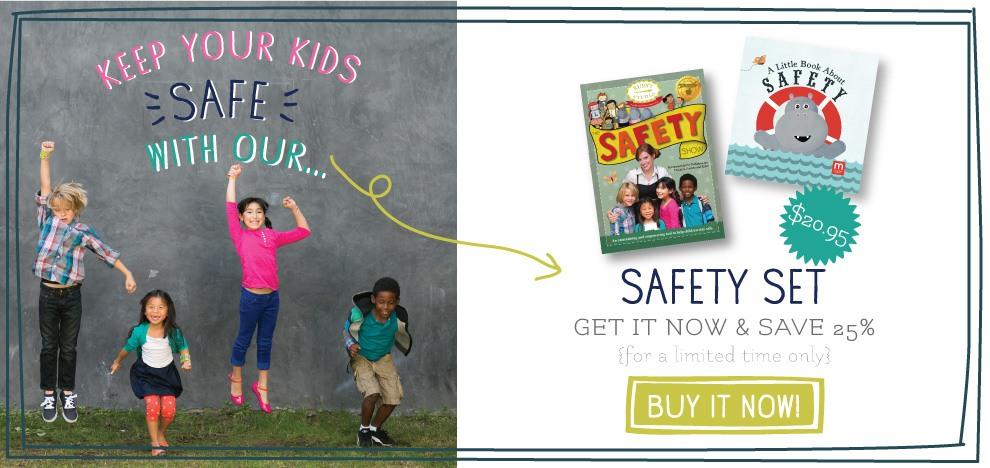 new-safety-gift-set-slide