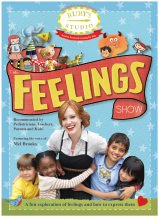 RubysStudio_Feelings_Poster_SMALL