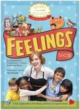 RubysStudio_Feelings_Poster_SMALL