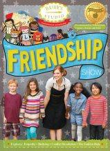 RubysStudio_Friendship_Poster_SMALL