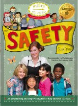 RubysStudio_Safety_Poster_SMALL