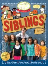RubysStudio_Siblings_Poster_SMALL