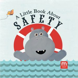 A Little Book About Safety